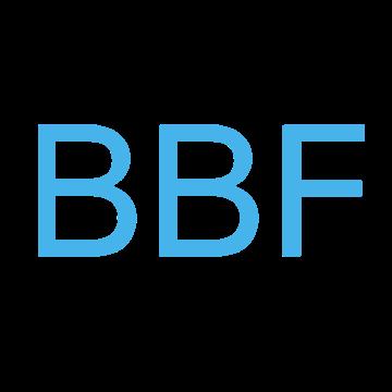 Bluegrass Bible Fellowship