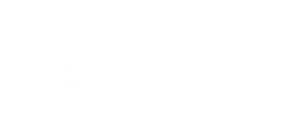 Bluegrass Bible Fellowship Logo